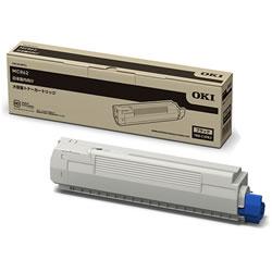 OKI/沖データ TNR-C3PK2 / TNRC3PK2 大容量トナーカートリッジ ブラック メーカー純正品
