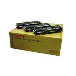 RICOH/リコー IPSiO SP ドラムユニット カラー C830 メーカー純正品