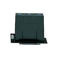 RICOH/リコー LPトナー タイプ130 メーカー純正品