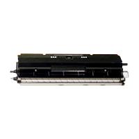 RICOH/リコー LPクリーニング ユニット タイプ130 メーカー純正品