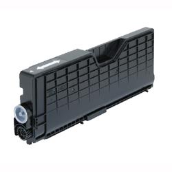 RICOH/リコー IPSiO トナー ブラック タイプ3500 メーカー純正品