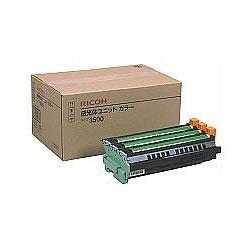 RICOH/リコー 感光体ユニット カラー タイプ3500 メーカー純正品