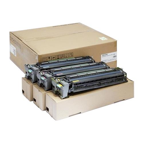RICOH/リコー SP MEドラムユニット カラー C840 メーカー純正品