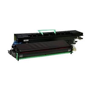 RICOH/リコー IPSiO メンテナンスキット 8100B メーカー純正品