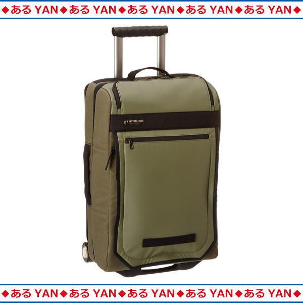 [新品][送料無料] TIMBUK2 ティンバック2 キャリーバッグ スーツケース 544-4-5886 M 52L マーシュ コパイロットローラー Copilot Luggage Roller