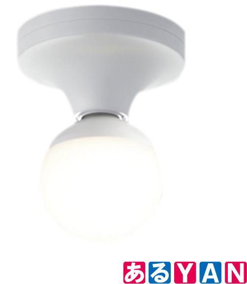 4906460499155 0308 公式サイト コイズミ 小型 一部予約 シーリングライト BH13727B 新品 電球色相当 送料無料 LEDランプ