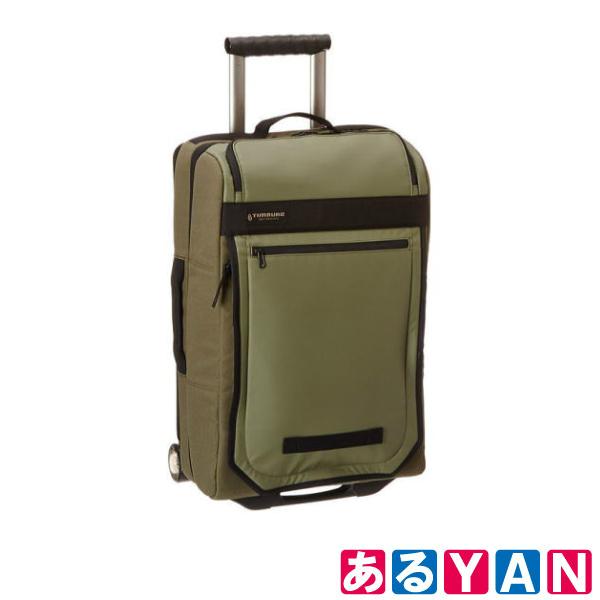 TIMBUK2 ティンバック2 キャリーバッグ スーツケース 544-4-5886 M 52L マーシュ コパイロットローラー Copilot Luggage Roller 新品 送料無料