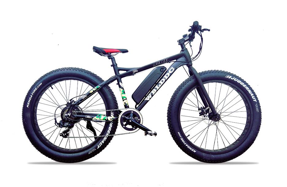 電動自転車(モペット版)数量限定高級版 デジタルスビード表示計付き フルアルミ製「デザート」26インチ PL保険加入