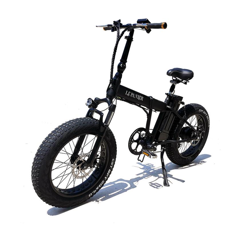 ファットバイク型で折りたたみ可能のモペット 新商品 電動自転車 アシスト版 安心の定価販売 サンドバイク20-plus 極太タイヤ装着ファットバイク型 36Vリチウムイオンバッテリー搭載 数量限定 20インチ 折りたたみ可能 折り畳み可能 商品追加値下げ在庫復活