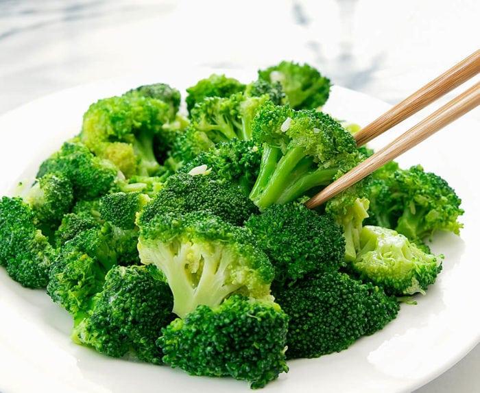 送料無料 安心と信頼 冷凍食品 業務用 数量限定 冷凍カットブロッコリー10kg 500g×20袋 IQF急速個別凍結 時短 簡単 冷凍 人気商品 野菜 カット野菜