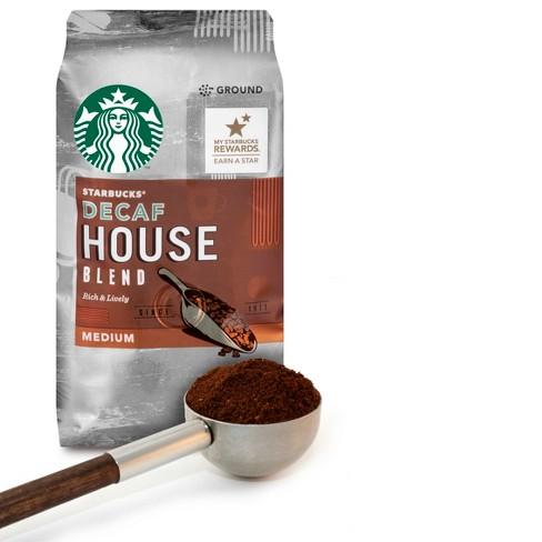 coffee coffee beans Starbucks Starbucks