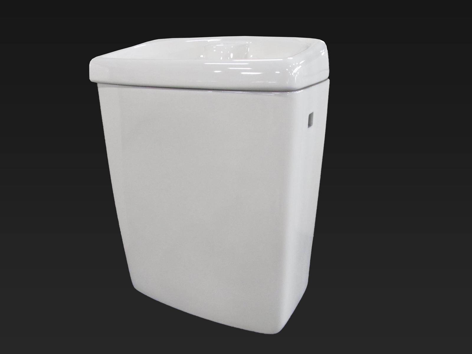 アサヒ衛陶 本体 手洗付ふたセット T3388XLI トイレ エディ768 エディ766 エディ566 3シリーズ用 部品