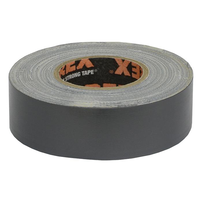 テープ ダクト