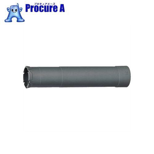 会社設立50年の安心感 迅速な対応で商品をお届け致します ユニカ UR21 複合材用35mm ボディ 新作 大人気 卸直営 UR21F035B 株 750-3393 のみ UR-Sシャンク対応 替刃