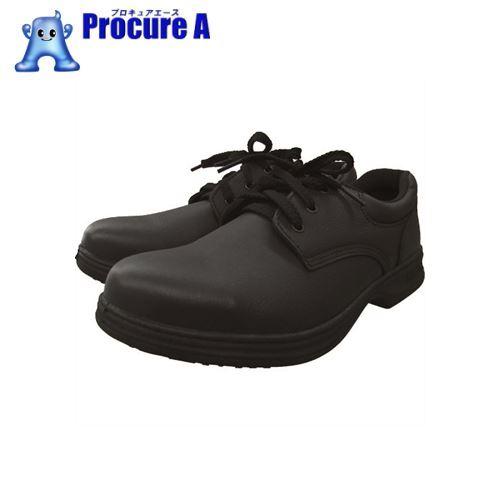 会社設立50年の安心感 迅速な対応で商品をお届け致します 店 日進 JIS規格安全靴 24.5cm 新発売 日進ゴム 819-6159 V9000-24.5 株