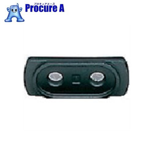会社設立50年の安心感 迅速な対応で商品をお届け致します KTC ドライブチェンツール 圧入プレート60用 値引き 株 京都機械工具 往復送料無料 MCCU-PD 383-8056