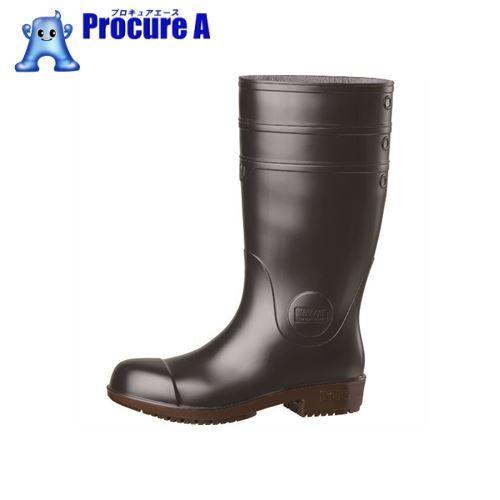 会社設立50年の安心感 迅速な対応で商品をお届け致します 当店は最高な サービスを提供します ミドリ安全 超耐滑先芯入り長靴 ハイグリップ 超安い NHG1000スーパー 125-6227ミドリ安全 株 23.5CMNHG1000SPBK23.5 ブラック