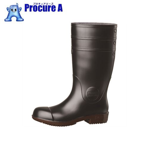 会社設立50年の安心感 迅速な対応で商品をお届け致します ミドリ安全 公式通販 超耐滑先芯入り長靴 ハイグリップ ブラック 代引き不可 28.0CMNHG1000SPBK28.0 NHG1000スーパー 株 125-6235ミドリ安全