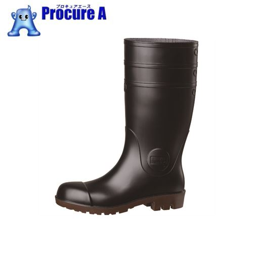 会社設立50年の安心感 迅速な対応で商品をお届け致します ミドリ安全 耐油 耐薬 安全長靴 ワークエース 125-2268 早割クーポン NW1000スーパー 株 NW1000SP-BK-28.0 ブラック 28.0CM 永遠の定番モデル