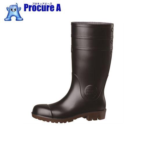 会社設立50年の安心感 迅速な対応で商品をお届け致します ミドリ安全 耐油 耐薬 安全長靴 ワークエース 株 送料無料カード決済可能 125-2281 ブラック NW1000SP-BK-25.5 25.5CM NW1000スーパー 信用