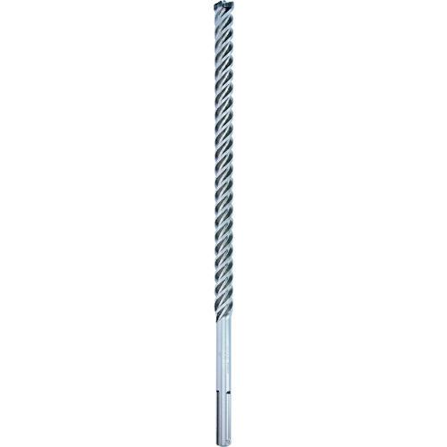 会社設立50年の安心感 迅速な対応で商品をお届け致します ボッシュ SDS-max 8X 驚きの価格が実現 24.0X520 MAX2405208X 予約 株 215-6447