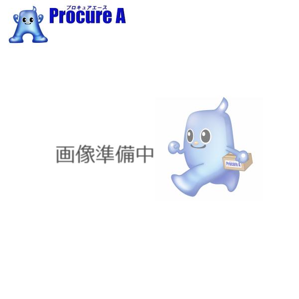京セラ ドリル用ホルダ  S40-DRV360M-3-11    ▼149-3696  京セラ(株)