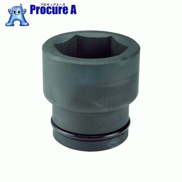 FPC インパクト 1.1/2WS-120 ショート ソケット 差込角38.1mm 対辺120mm (4 1.1/2WS-120 インパクト FPC ▼769-5497 フラッシュツール(株), BAGHOLIC:94406d08 --- sunward.msk.ru