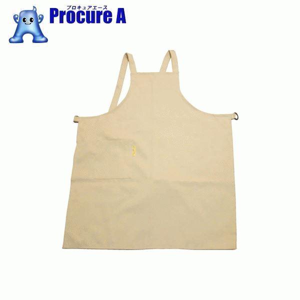 sanwa 妊婦疑似体験 砂袋セット 105-040 ▼819-4121 (株)三和製作所
