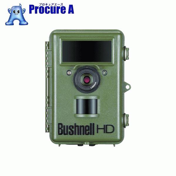 Bushnell 監視カメラ ネイチャービュー HD カム ライブビュー 119740 ▼819-3400 ブッシュネル社