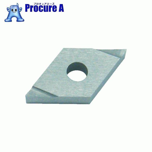 三和 ハイスチップ 菱形55° 12L5504-BR2 10個▼405-1416 (株)三和製作所