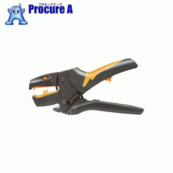 ワイドミュラー ワイヤーストリッパー STRIPAX ULTIMATE 1468880000 ▼497-4573 日本ワイドミュラー(株)
