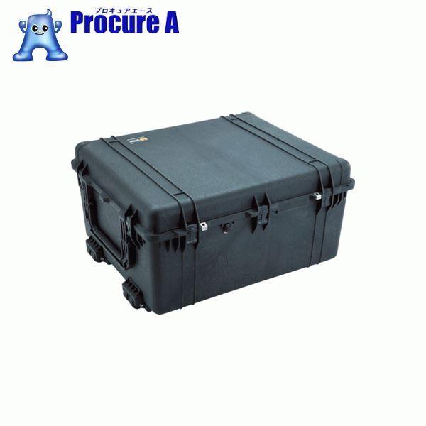 PELICAN 1690 黒 847×722×463 1690BK ▼420-6169 PELICAN PRODUCTS社