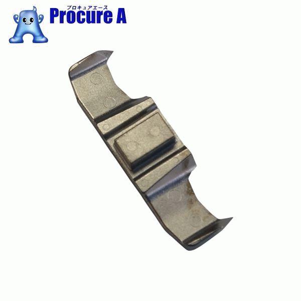 KNIPEX ケーブルストリッパー1640-150用替刃 1649-150 ▼446-7345 KNIPEX社