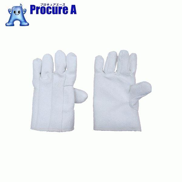 ニューテックス  ゼテックス 手袋 28cm 2100005 ▼470-8261 ニューテックス・インダストリー社