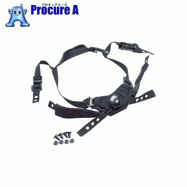TEAMWENDY カムフィットリテンション ブラック XL(LED) 21-B22-LED ▼820-2654 TEAM WENDY社