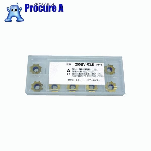 3a4daef950a0 http://leds.ky/first23/25462aozanacks-fks600sn.html https://tshop.r10s ...