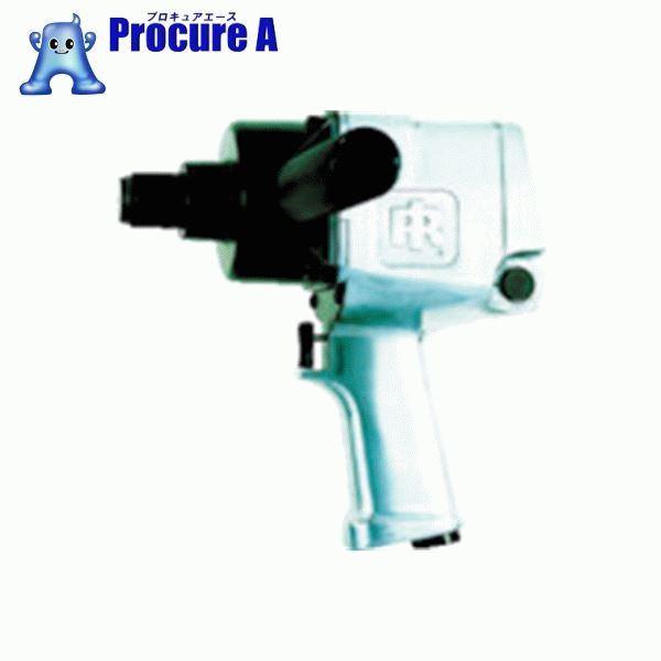 IR  1インチ インパクトレンチ(25.4mm角) 271 ▼446-0413 Ingersoll Rand社