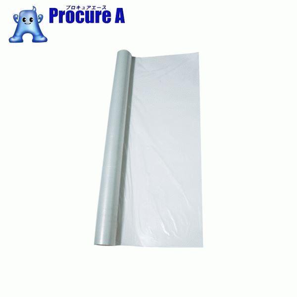 Polymask 表面保護テープ 2A825C 1219mmX99.7m 透明 2A825C 1219X99 ▼762-6282 Pregis社 【代引決済不可】