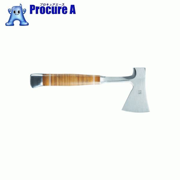 HALDER 手斧 3555.370 ▼480-4066 ロームヘルド・ハルダー(株)