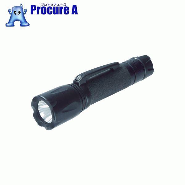 ASP LEDライト ポリトライアド  CRタイプ 黒 35626 ▼818-4704 ASP社
