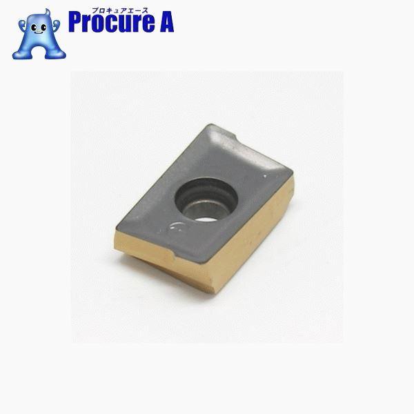 イスカル C チップ COAT 3M AXKT 1304PDR-MM IC4050 10個▼203-3429 イスカルジャパン(株)