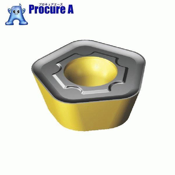 サンドビック コロミル419チップ S30T 419N-140530E-SM ▼610-9225 サンドビック(株)コロマントカンパニー