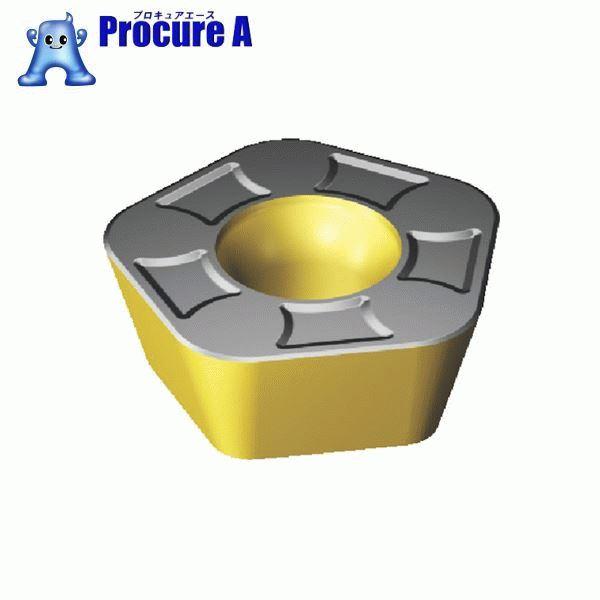 サンドビック コロミル419用チップ COAT 419N-140530M-KH 4230 10個▼613-9906 サンドビック(株)コロマントカンパニー