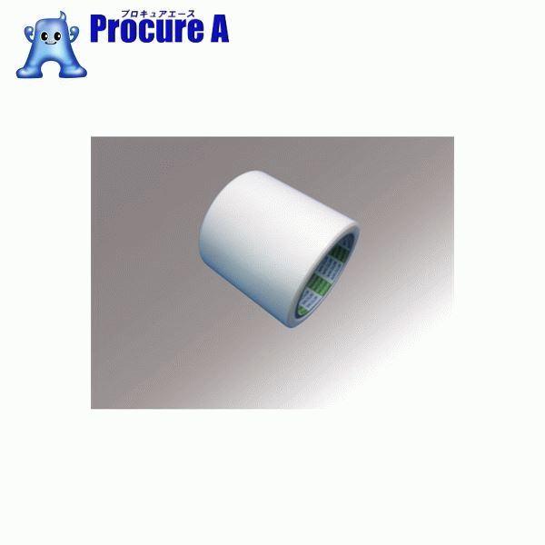 日東 超高分子量ポリエチレン4430 基材厚み0.13mm×300mm×10m 4430X13X300 ▼401-0795 日東電工(株)