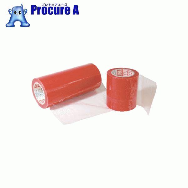 tesa 保護テープ 4848-1000-100 ▼494-5484 テサテープ(株)