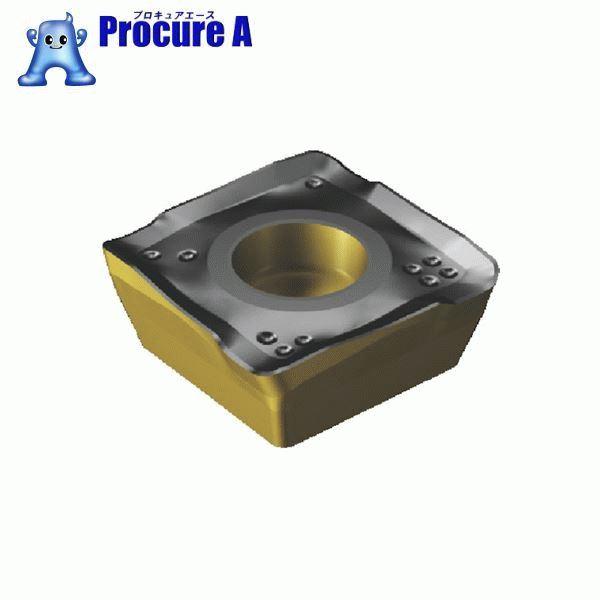 サンドビック コロミル490チップ COAT 490R-08T308M-KL 3330 10個▼607-9873 サンドビック(株)コロマントカンパニー