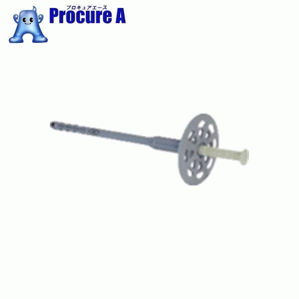 フィッシャー  外断熱用アンカー termoz CN8/230(100本入) 507424 ▼828-5587 フィッシャージャパン(株)