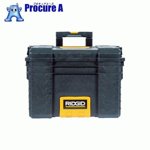 RIDGID ツールカート 57488 ▼858-1800 Ridge Tool Company