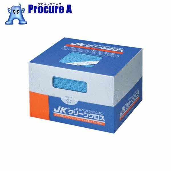 クレシア JKクリーンクロス(1箱) 65100 600枚▼299-3317 日本製紙クレシア(株)
