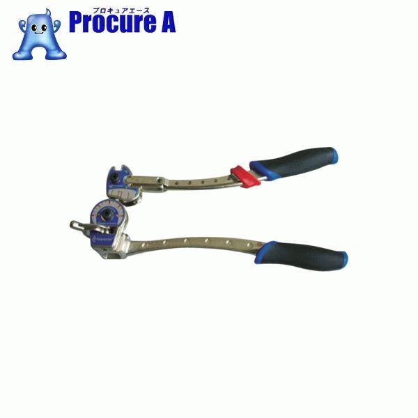 インペリアル ステンレス・銅管用チューブベンダー12mm 664-FH-12MM ▼495-7903 インペリアル